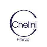 Chelini