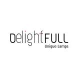 Delight Full