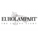 Euro Lamp Art