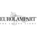 Eurolampart