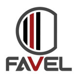 Favel
