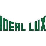 Idea Lux