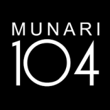 Munari 104