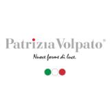 Patrizia Volpato