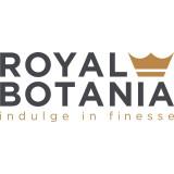 Royal Botania Lightining