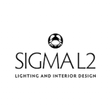 Sigma L2 (Sigma Elle Due)