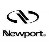 Абажур Newport