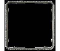 Внутренняя рамка Jung CD 500, гранит, CDP81GT