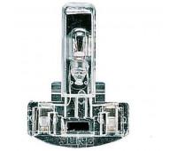 Модуль подсветки Jung AS 500 IP20, 96-24