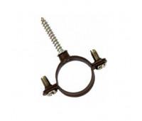 Крепеж для труб Fontini IP20, 30816032