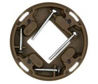Адаптер для труб Fontini GARBY IP20, 30952022