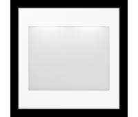 Сигнальный элемент Jung LS 990 IP20, LS539WWRGB