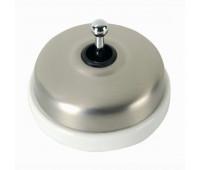 Кнопка тумблерная Fontini DIMBLER, хром, 60312512