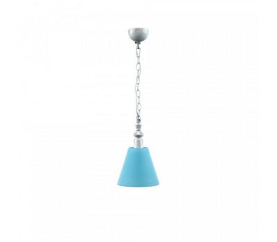 5253, Подвесной светильник Maytoni Provence 4 E-00-G-LMP-O-28  Хром (пр-во Германия), Provence 4 E-00-G-LMP-O-28, , Люстры