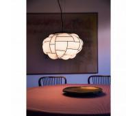 Подвесной светильник Pallucco EGGS 5 30233  Черный (пр-во Италия)