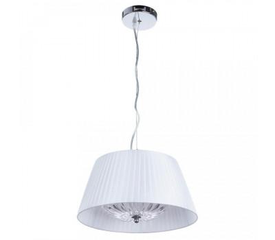 5083, Светильник подвесной Arte Lamp 1157/01 SP-2 SONATA  Хром (пр-во Италия), 1157/01 SP-2 SONATA, , Люстры