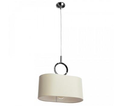 5034, Светильник подвесной Arte Lamp 4069/02 SP-1 CONTRALTO  Хром (пр-во Италия), 4069/02 SP-1 CONTRALTO, Arte Lamp, Люстры