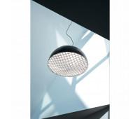Подвесной светильник Pallucco GRDS 7 20474  Черный (пр-во Италия)
