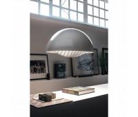 Подвесной светильник Pallucco GRDS 7 20472  Белый (пр-во Италия)