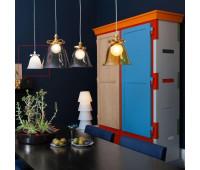 Подвесной светильник Moooi MOLBES---W2A  Белый (пр-во Голландия)