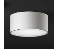 Встраиваемый потолочный светильник  Vibia 0630  Белый (пр-во Испания)