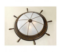 Потолочный светильник  Lustrarte 689/48-0689  Терра (пр-во Португалия)