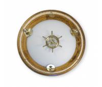 Потолочная люстра Favel 05108/000SP  Золотой (пр-во Италия)