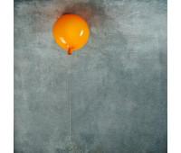 Потолочный светильник Loft IT 5055C/S orange  Оранжевый (пр-во Испания)