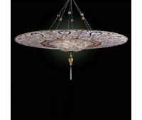 Подвесной светильник Archeo Venice Design 313-00  Бронза состаренная (пр-во Италия)