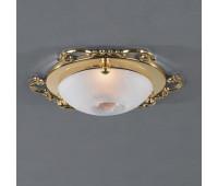 Светильник La Lampada SPOT 7257/1.26   Бронза (пр-во Италия)
