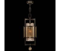 Подвесной светильник  Fine Art Lamps 590040ST  Коричневый (пр-во США)