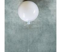 Потолочный светильник Loft IT 5055C/L white  Белый (пр-во Испания)