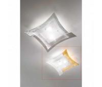 Потолочный светильник Kappa Luce KAP0036/P45.W.WWGL  Белый (пр-во Италия)