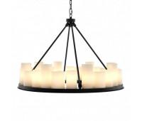 Подвесной светильник  Eichholtz 111304  Черный (пр-во Голландия)