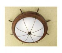 Потолочный светильник Lustrarte 606/56-0689  Терра (пр-во Португалия)