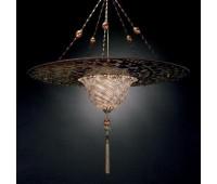 Подвесной светильник Archeo Venice Design 201-DB  Бронза состаренная (пр-во Италия)