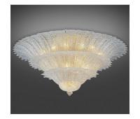 Потолочный светильник Italamp 64/160T  Золотой (пр-во Италия)