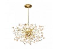 Подвесной светильник Kolarz 1307.824.3.R1R  Золотой (пр-во Австрия)