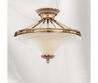 Потолочный светильник Bejorama B/2066/48 bronze  Бронза (пр-во Италия)