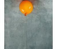 Потолочный светильник Loft IT 5055C/L orange  Оранжевый (пр-во Испания)