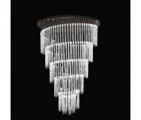 Подвесной светильник Reflex Angelo ICE 116  Зеркальный (пр-во Италия)