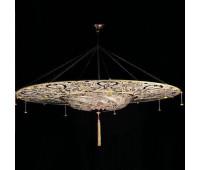 Подвесной светильник Archeo Venice Design 311-00  Бронза состаренная (пр-во Италия)