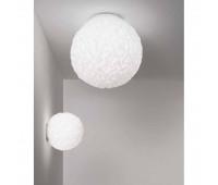 Настенно-потолочный светильник  Icone Luce EMISFERO16  Белый (пр-во Италия)