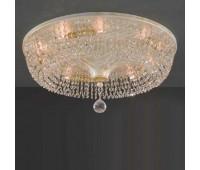 Потолочный светильник Paderno Luce PL 2790/10.17  Слоновая кость (пр-во Италия)