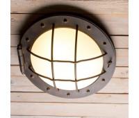 Потолочный светильник  Robers DE 2626  Терра (пр-во Германия)