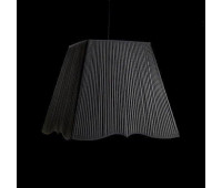 Подвесной светильник  Devon&Devon HBNOT1NE  Хром (пр-во Италия)