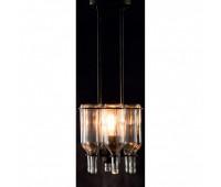 Подвесной светильник  Robers HL 2633  Коричневый (пр-во Германия)
