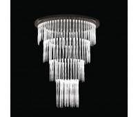 Подвесной светильник Reflex Angelo ICE 180  Зеркальный (пр-во Италия)