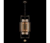 Подвесной светильник  Fine Art Lamps 591240ST  Коричневый (пр-во США)