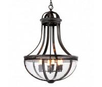 Подвесной светильник  Eichholtz 109255  Железо (пр-во Голландия)